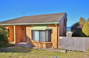 Picture of 2A Wellings Ct, Eden NSW 2551