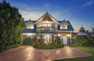 6 Laurina Turn, Mill Park VIC 3082