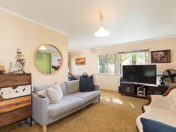 607 D'Arcy Road, Carina QLD 4152, Image 1