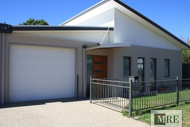 Picture of 21 Victoria Street, MANSFIELD VIC 3722