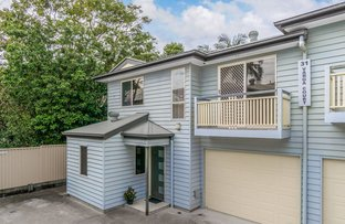 Picture of 2/31 Hall Street, Northgate QLD 4013
