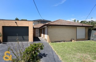 Picture of 20 Woodburn Crescent, Meadow Heights VIC 3048
