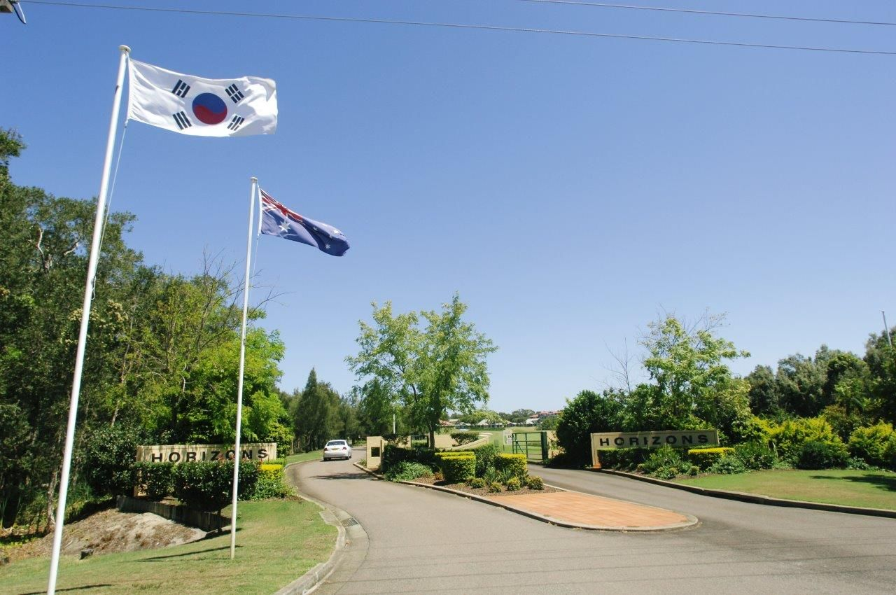 47/40 Horizons Drive, Salamander Bay NSW 2317, Image 2