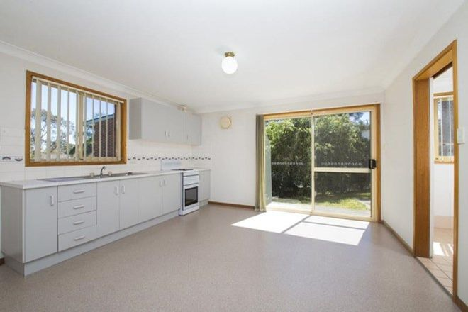 Picture of Andrew Close, NORTH LAMBTON NSW 2299