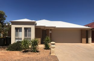 Picture of 5 Julie Francou Place, Whyalla Norrie SA 5608