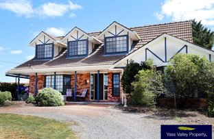 Picture of 47 Hovell Street, Yass NSW 2582