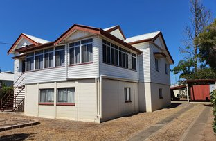 Picture of 15 Flinders Street, Monto QLD 4630