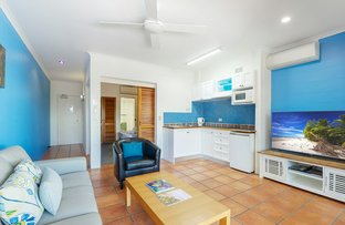 Picture of 27 Reef Club/64 Davidson Street, Port Douglas QLD 4877