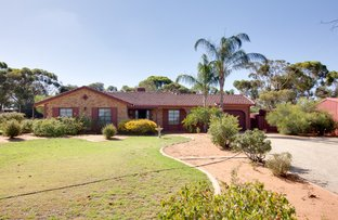 Picture of 16 Woolston St, Monash SA 5342