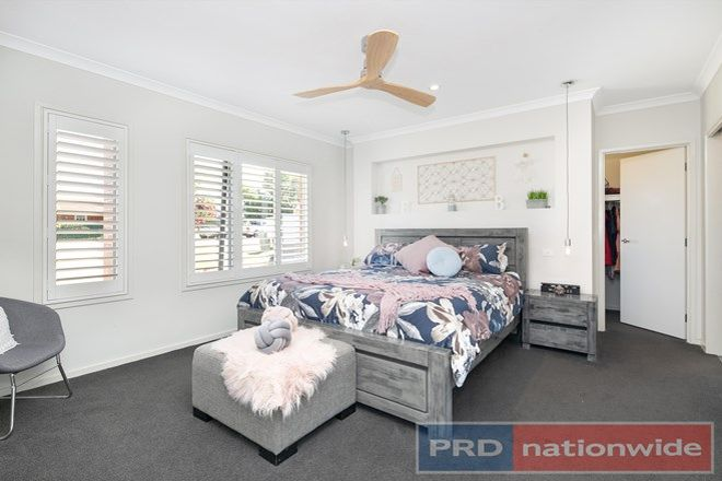 Picture of 32 Bald Hills Road, CRESWICK VIC 3363