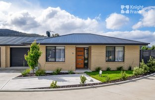 Picture of 3/4 Sunsail Street, Snug TAS 7054