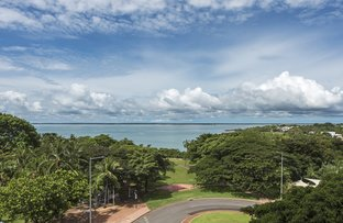 Picture of 107/130 The Esplanade, Darwin NT 0800