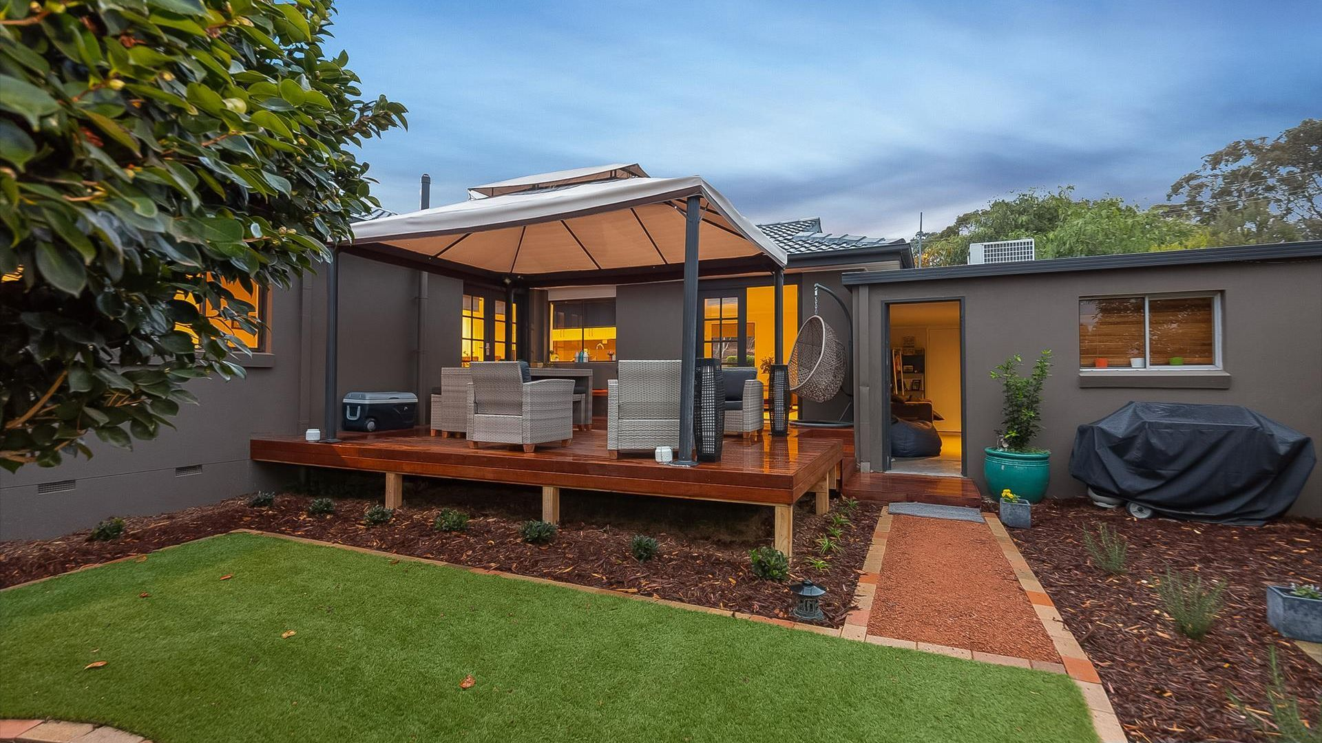 176 Kingsford Smith Drive, Spence ACT 2615, Image 2