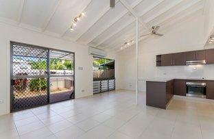11/80 Queens Road, Hermit Park QLD 4812
