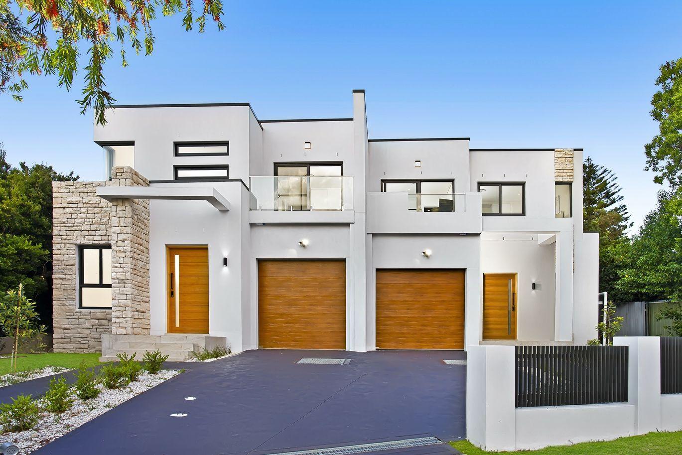 15 Gerard Street, Gladesville NSW 2111, Image 0