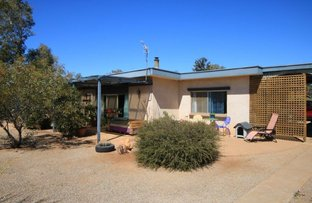 Picture of 14 McHugh Street, Quorn SA 5433