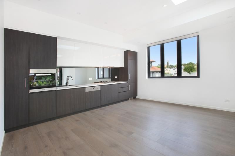 26/67-75 Smith Street, Summer Hill NSW 2130, Image 2