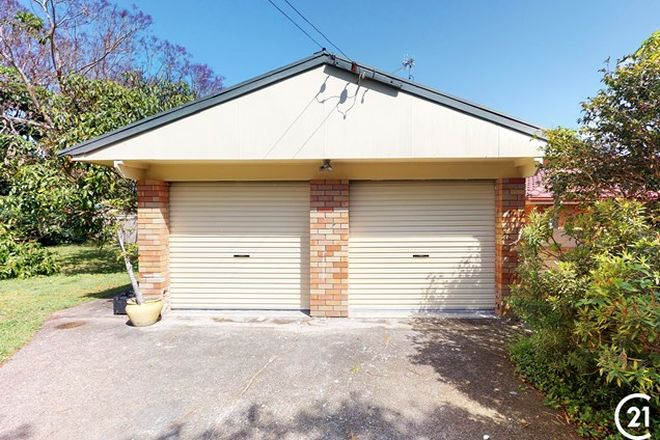 Picture of 3/16 Church Street, NELSON BAY NSW 2315