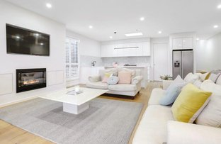 Picture of 5A Radley Street, Mornington VIC 3931