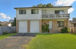 Picture of 46 Panorama Avenue, Charmhaven NSW 2263