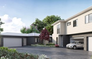 Picture of 2/28-30 Watkins Road, Elermore Vale NSW 2287