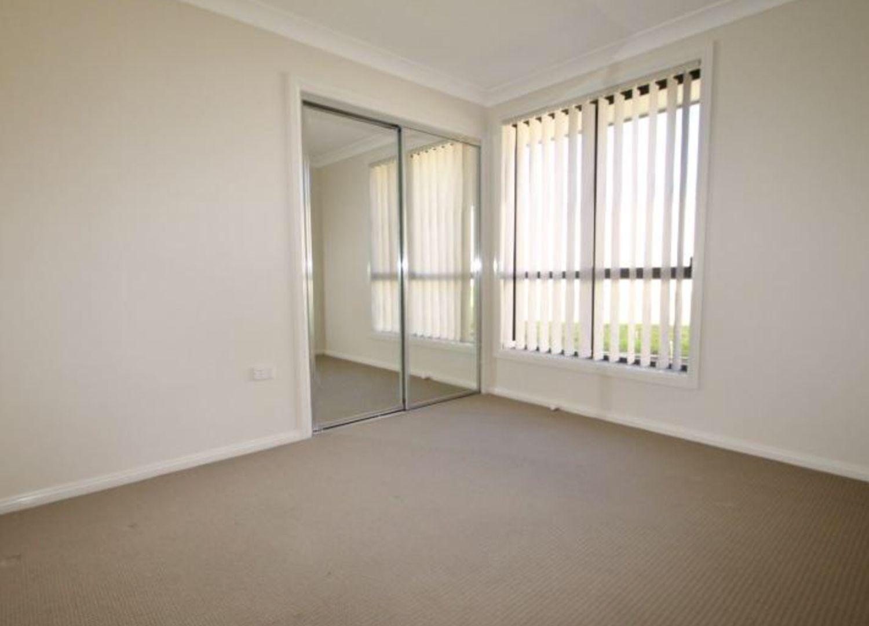 12 Durack Court, Mudgee NSW 2850, Image 2