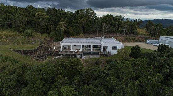 185 Ian Reddacliff Drive, The Leap QLD 4740, Image 2