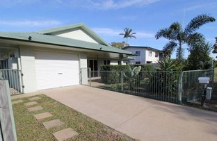 Picture of 27 Cedar Street, Forrest Beach QLD 4850
