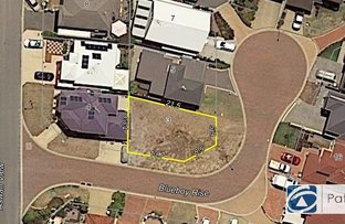 Picture of 3 Blueboy Rise, Joondalup WA 6027