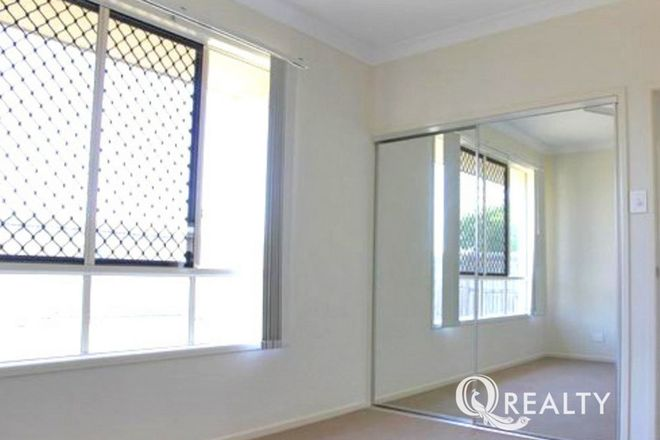 Picture of 12 Iris Court, YAMANTO QLD 4305