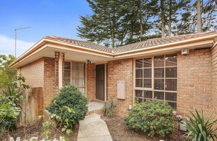 Picture of 3/3 Highclere Avenue, Mount Waverley VIC 3149