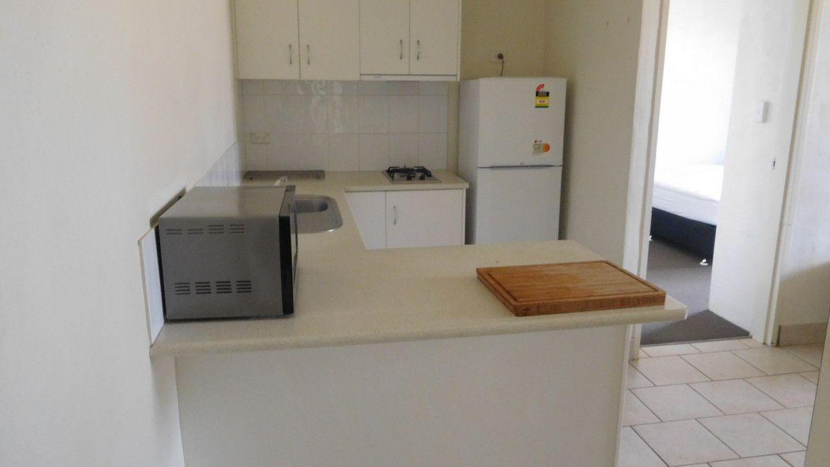 4/9 Uniplaza Court, Kearneys Spring QLD 4350, Image 1