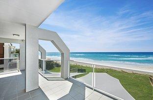 Picture of 63 Jefferson Lane, Palm Beach QLD 4221