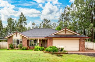 Picture of North Rothbury NSW 2335