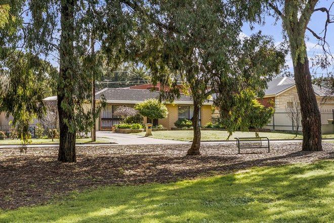 Picture of 22 Farnham Terrace, DERNANCOURT SA 5075