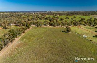 Picture of Lot 117 Caladenia Close, Lower Chittering WA 6084