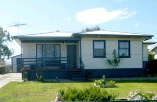 Picture of 9 Bowman street , Meningie SA 5264