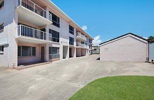 7 Windsor Street, Hermit Park QLD 4812