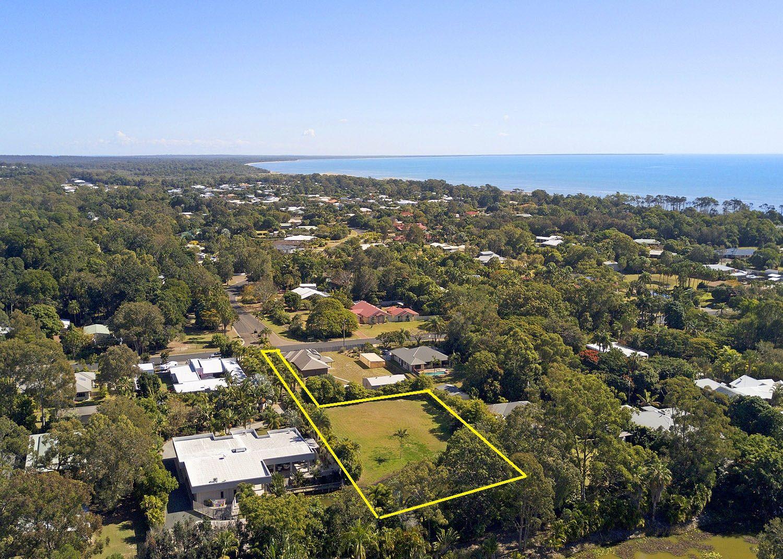 25A Sawmill Road, Dundowran Beach QLD 4655, Image 0