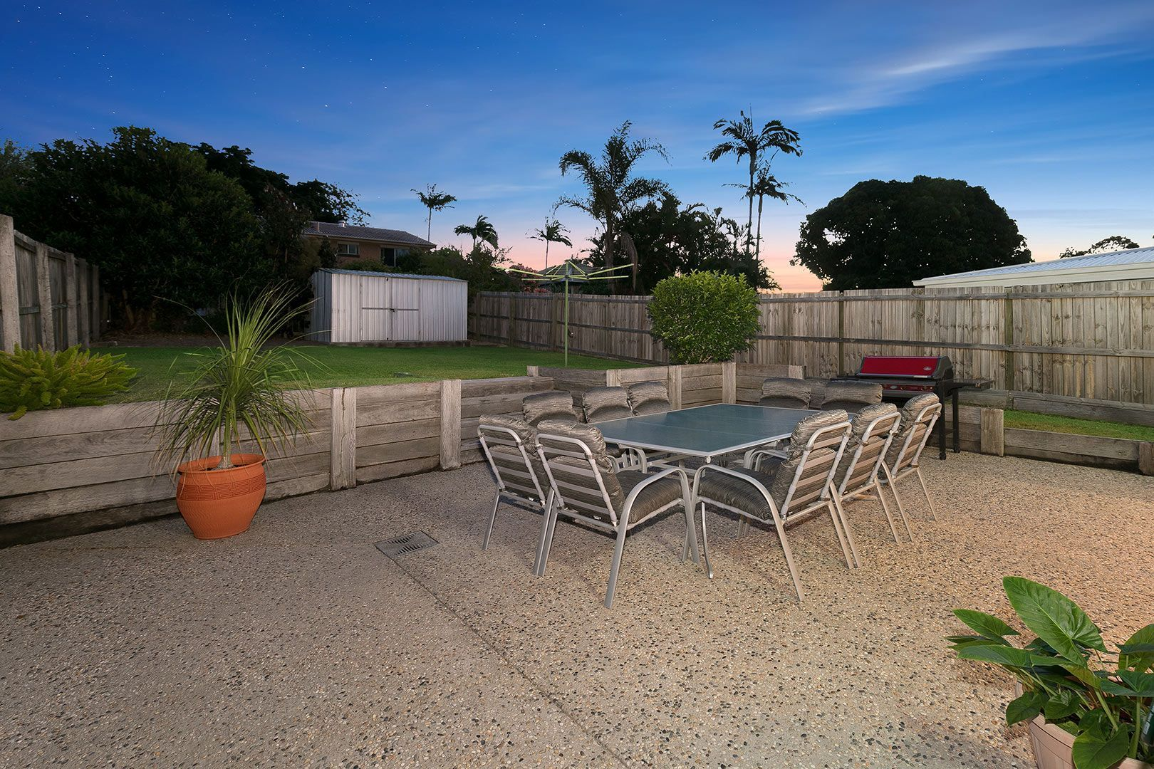 38 Main Avenue, Wavell Heights QLD 4012, Image 2