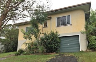 Picture of 52 O'Flynn Street, Lismore Heights NSW 2480