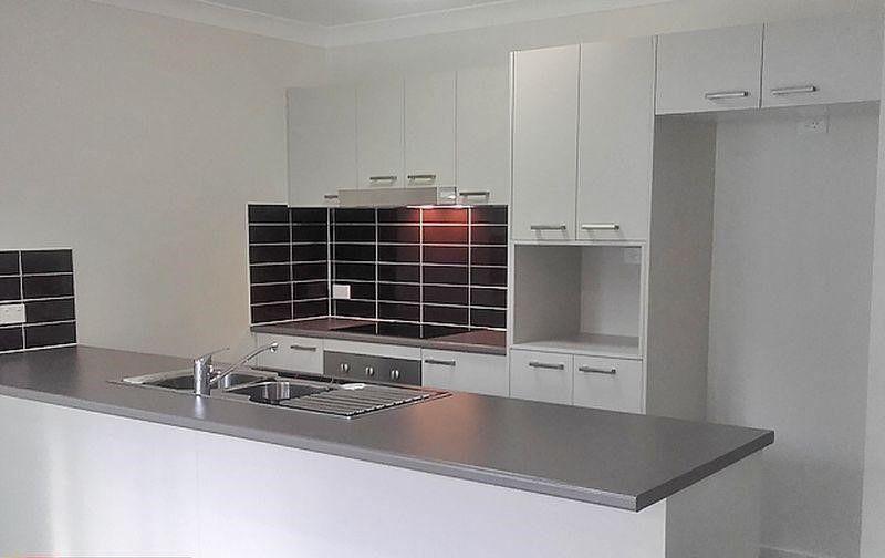 1/91 Sheaves Rd, Kallangur QLD 4503, Image 0