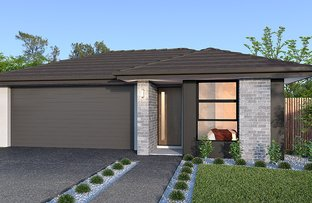 Picture of Lot 19 Semler Dr, Renmark SA 5341