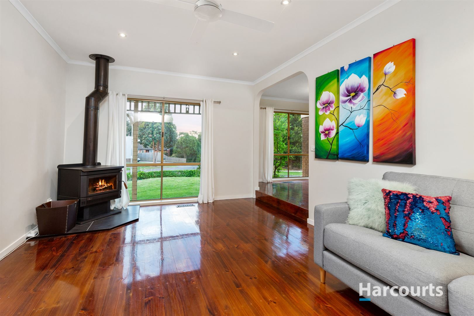 13 Saunders Close, Lysterfield VIC 3156, Image 1