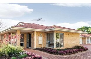 Picture of 38 Coomoora Road, Ardross WA 6153