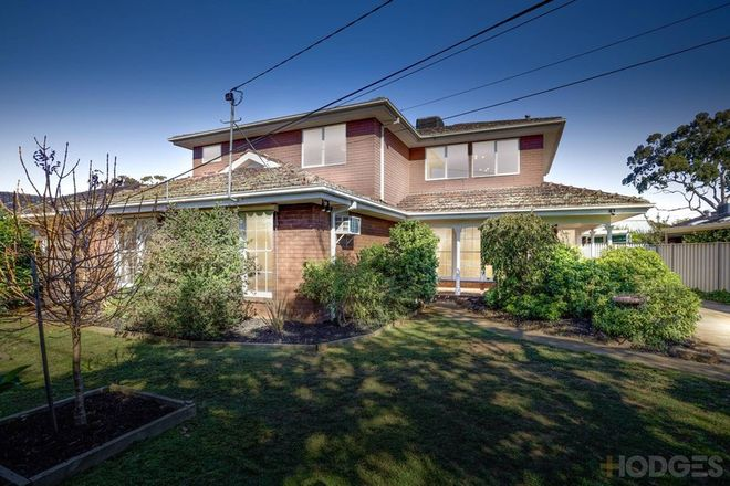 Picture of 10 Wattle Avenue, WERRIBEE VIC 3030