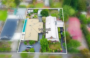 Picture of 478 & 480 Mountain Highway, Wantirna VIC 3152
