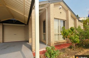 Picture of 152 Gurnsey Avenue, Minto NSW 2566