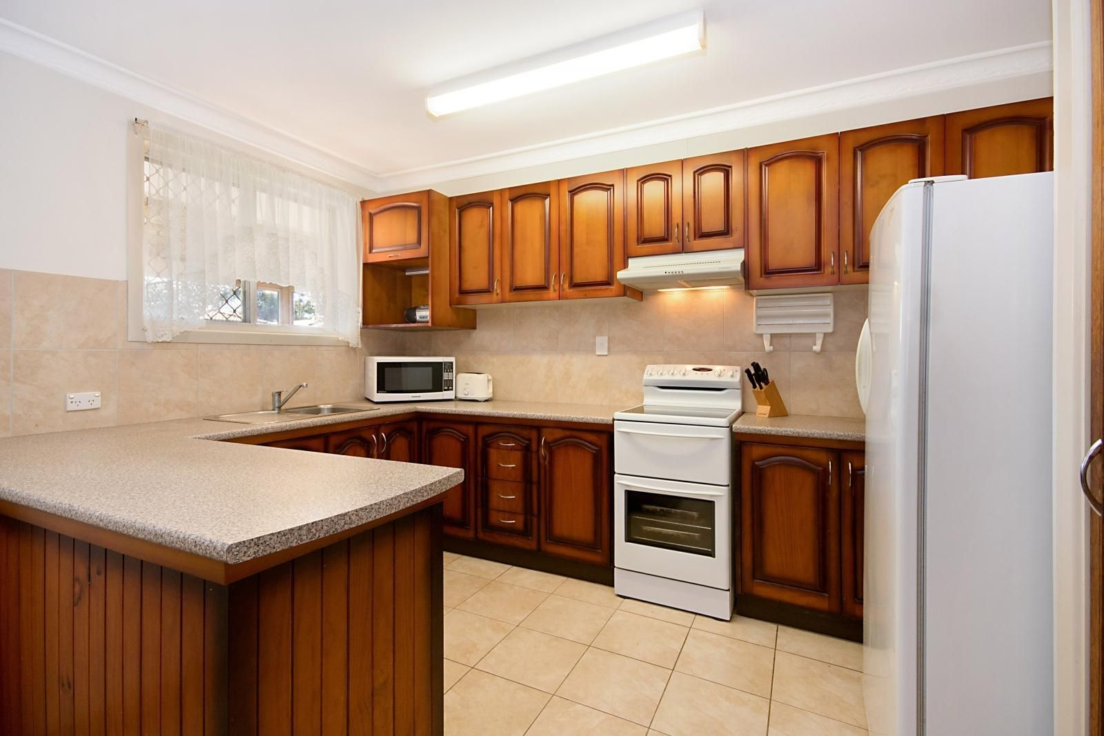 27 Greenhills Drive, Goonellabah NSW 2480, Image 2