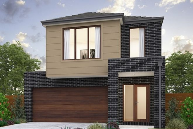 Picture of 2039 Rudhall Street, BACCHUS MARSH VIC 3340